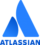 Купить Atlassian Access Commercial  Cloud Subscription  15  unique, enabled users