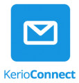 Kerio Connect STANDARD