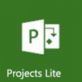 Project Lite