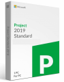 Project Standard