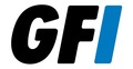 Купить GFI Unlimited Software for 3 Year ULS-3Y
