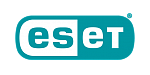 Купить ESET NOD32 Antivirus Business Edition newsale for 18 users NOD32-NBE-NS-1-18
