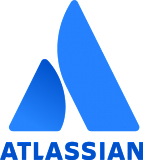 Купить Atlassian Access Commercial  Cloud Subscription  50  unique, enabled users ATLS19533663